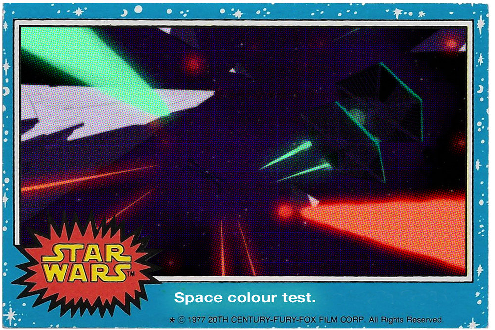 picnic-studio_star_wars_rebel_blips_08.jpg