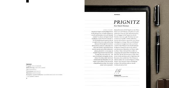 Katalog CLEO Skribent_2_589px.jpg
