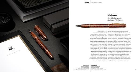 Katalog CLEO Skribent_4_589px.jpg