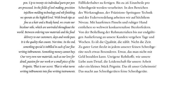Katalog CLEO Skribent_6_2_589px.png