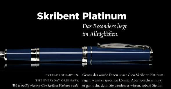 Katalog CLEO Skribent_7_1_589px.png