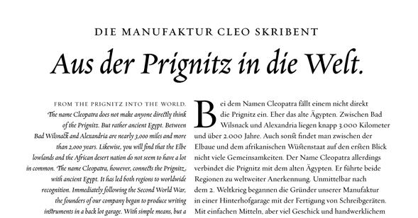 Katalog CLEO Skribent_11_1_589px.png