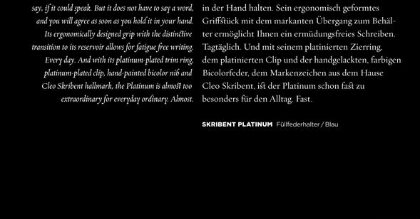 Katalog CLEO Skribent_7_2_589px.png