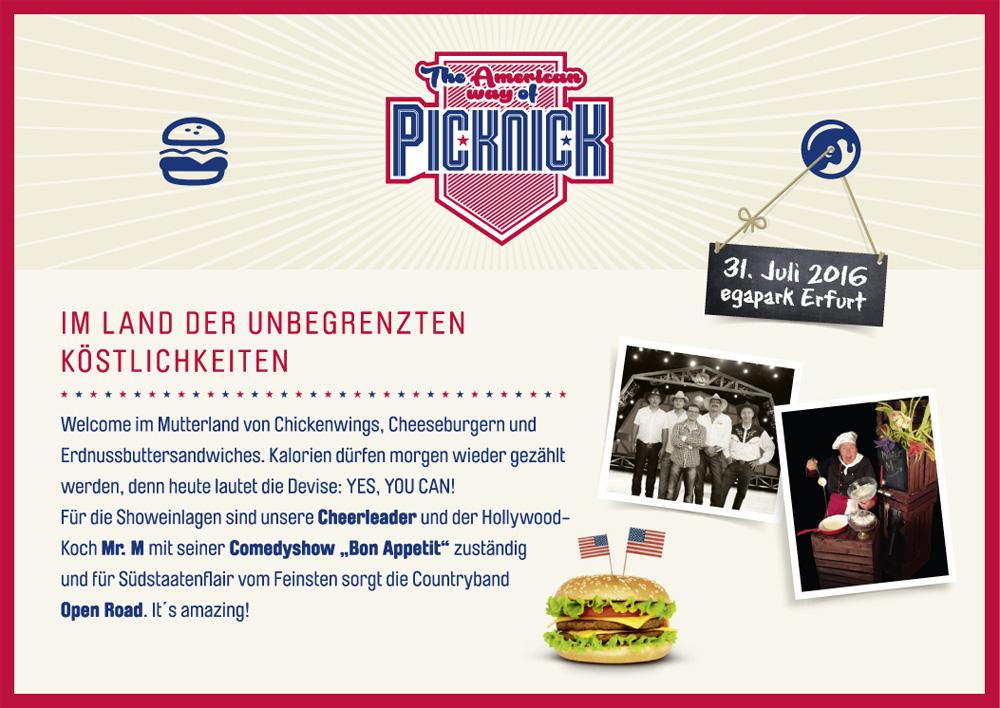 ega_picknick_flyer_3-2_1000px.jpg