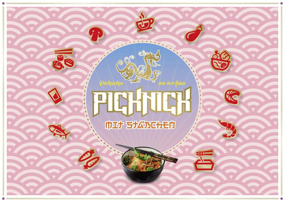 ega_picknick_flyer_11_1000px.jpg