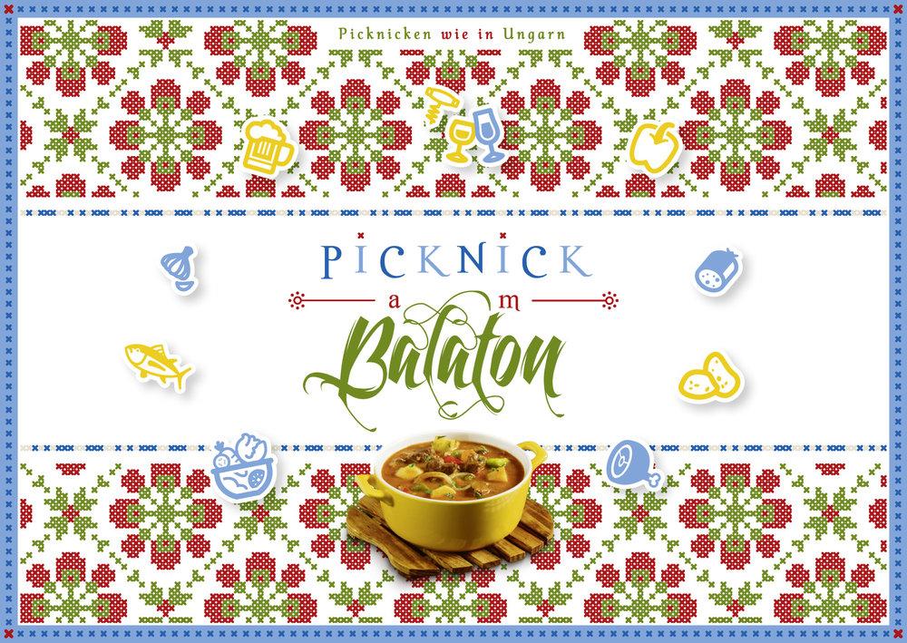 ega_picknick_flyer_12_1000px.jpg