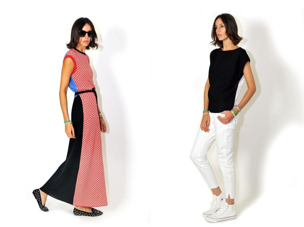 Fashion012.jpg