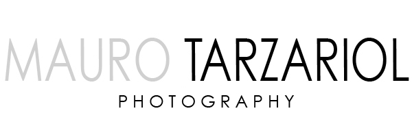 MAURO TARZARIOL fashion photography