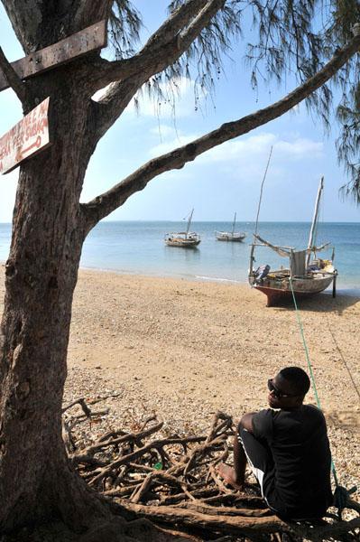 Zanzibar_005.jpg