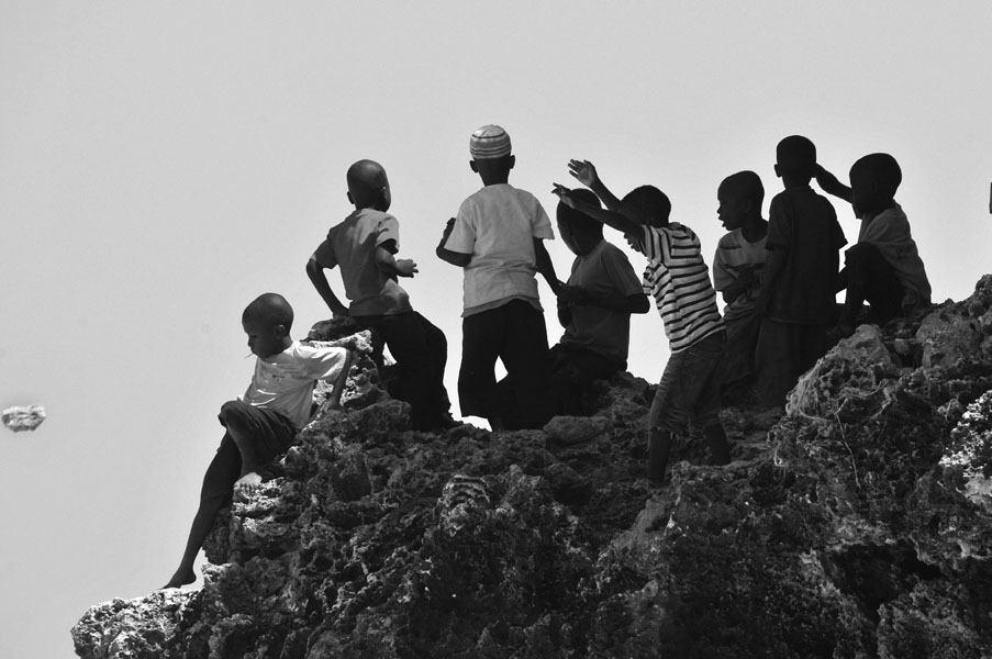 Zanzibar_007.jpg