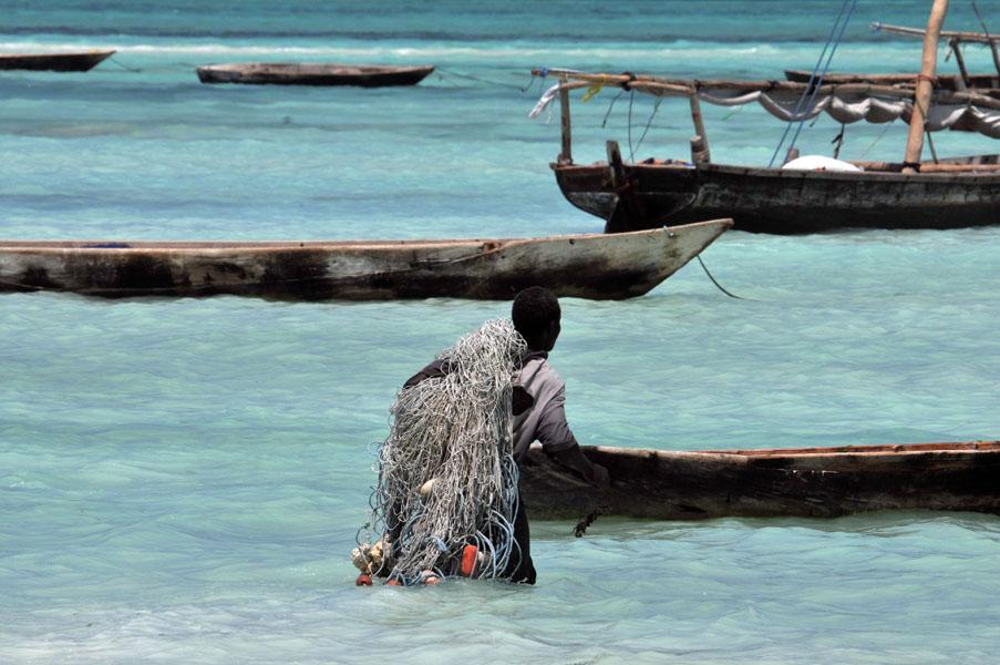Zanzibar_004.jpg