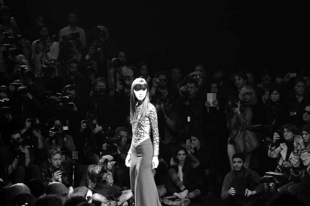 Fashion_007.jpg