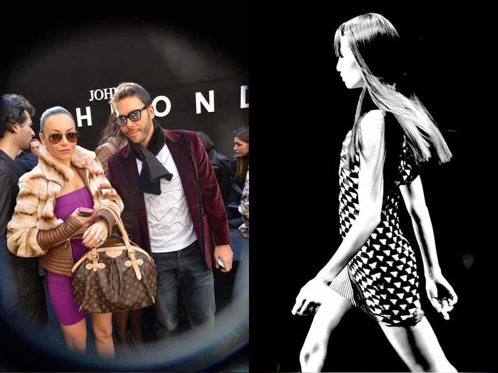 Fashion_053.jpg