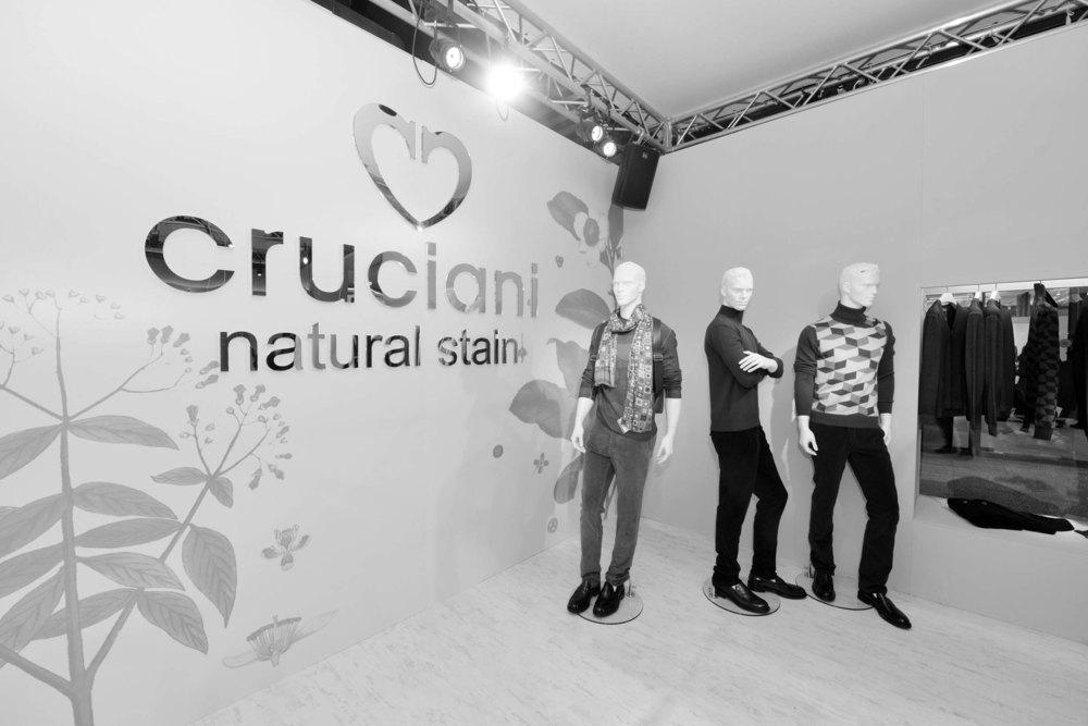 Cruciani_002.jpg