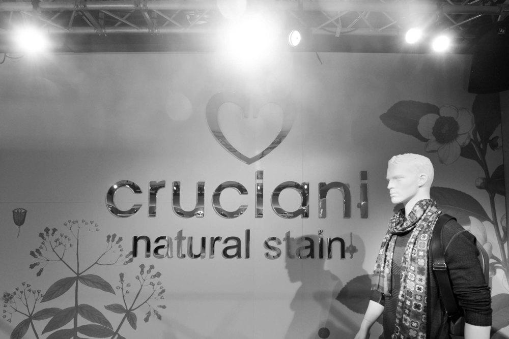 Cruciani_036.jpg