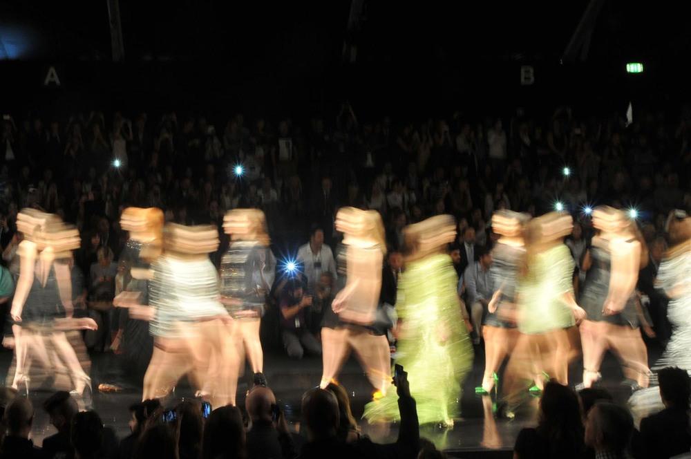 Fashion002.jpg