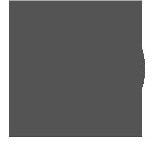 Mechanic Industries Youtube