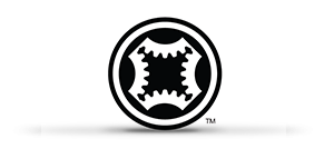 Mechanic Industries