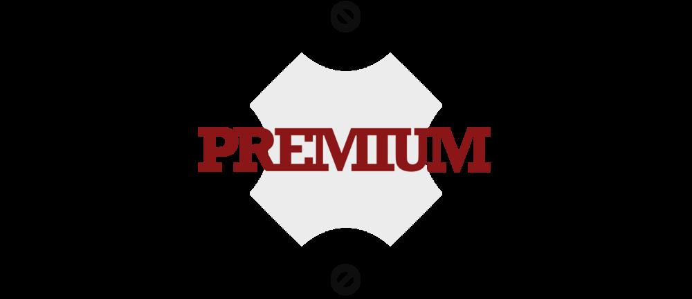 Premium-Tutorials