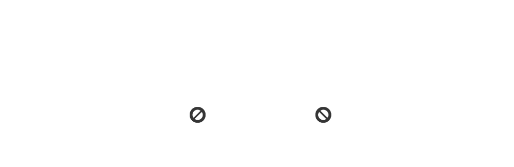 Mechanic-Deck-VR2