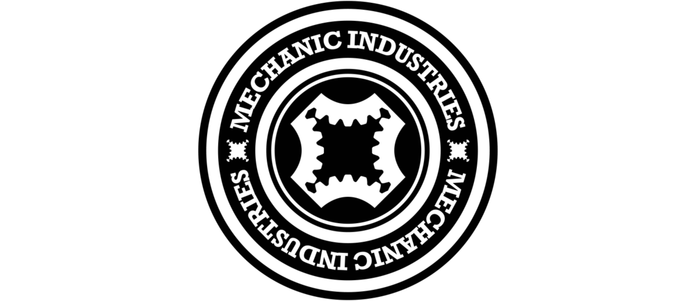 Mechanic-Industries-Metal-Work