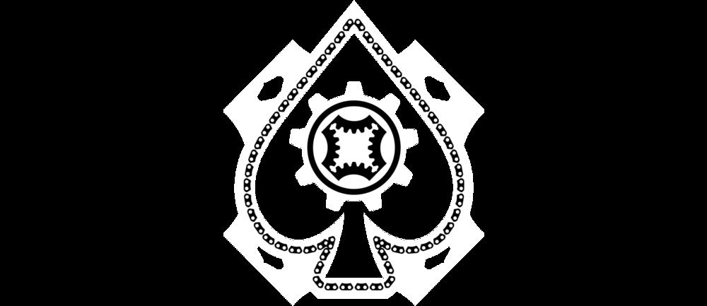Ace-Mechanic