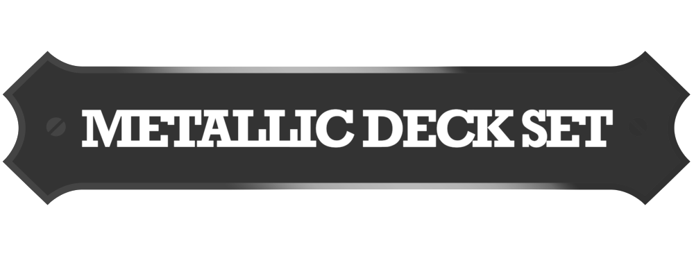 metallic-deck-set-logo.png