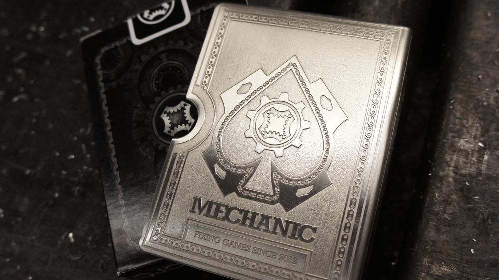 MechanicCardGuard-004.png