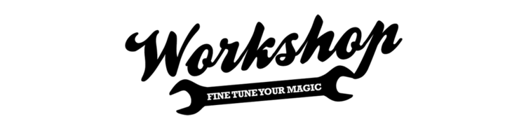 fine tune your magic
