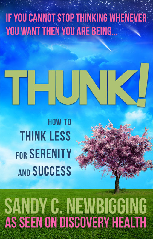 Thunk Cover Final Design June 2012.jpg