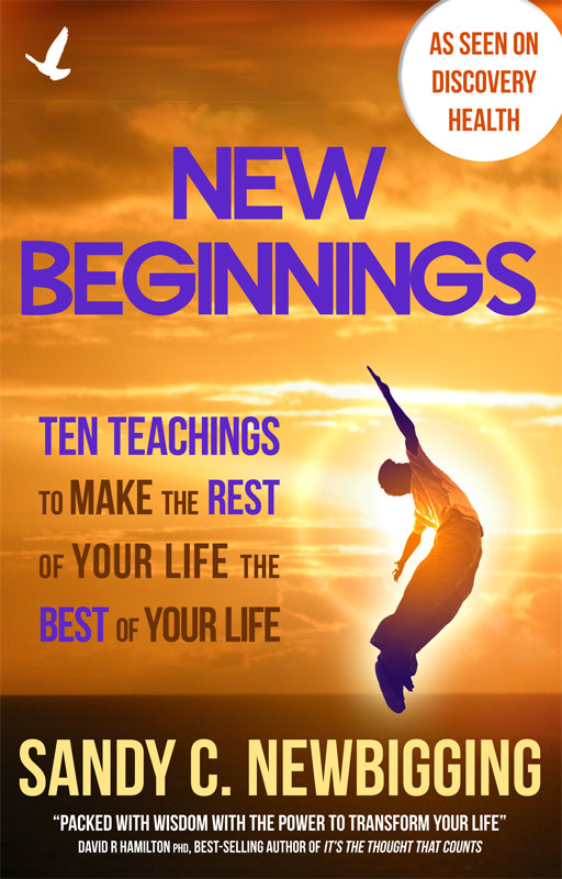 FINAL New-Beginnings SEPT 2012.jpg