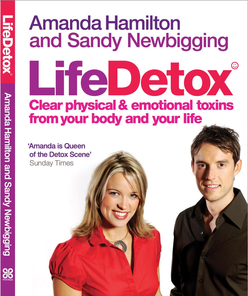 Life Detox book Front Cover .jpg