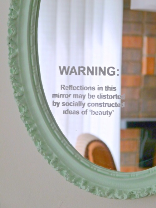 mirror reflection.jpg