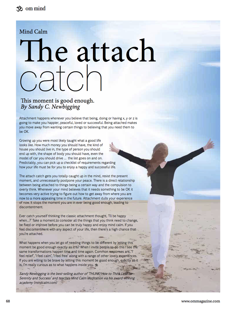 Attach Catch Om Yoga Article.jpg