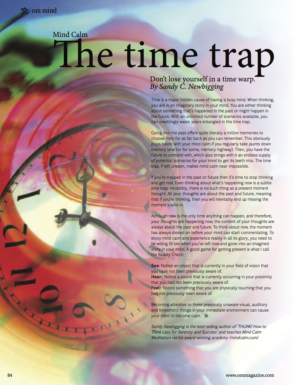 Time Trap Om Yoga Article.jpg