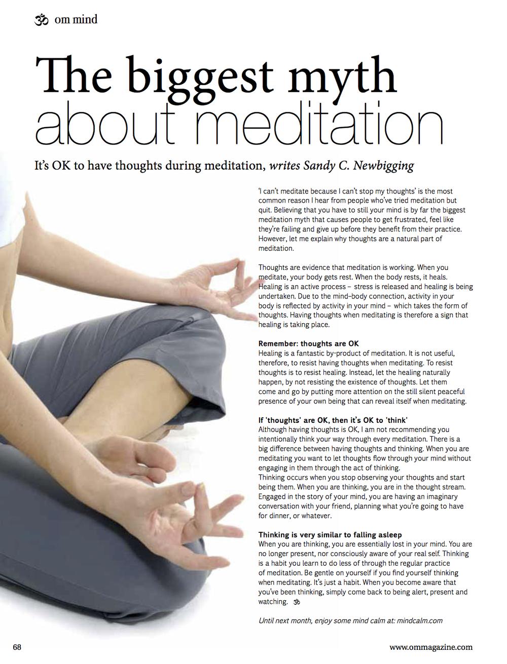 Myths About Meditation.jpg
