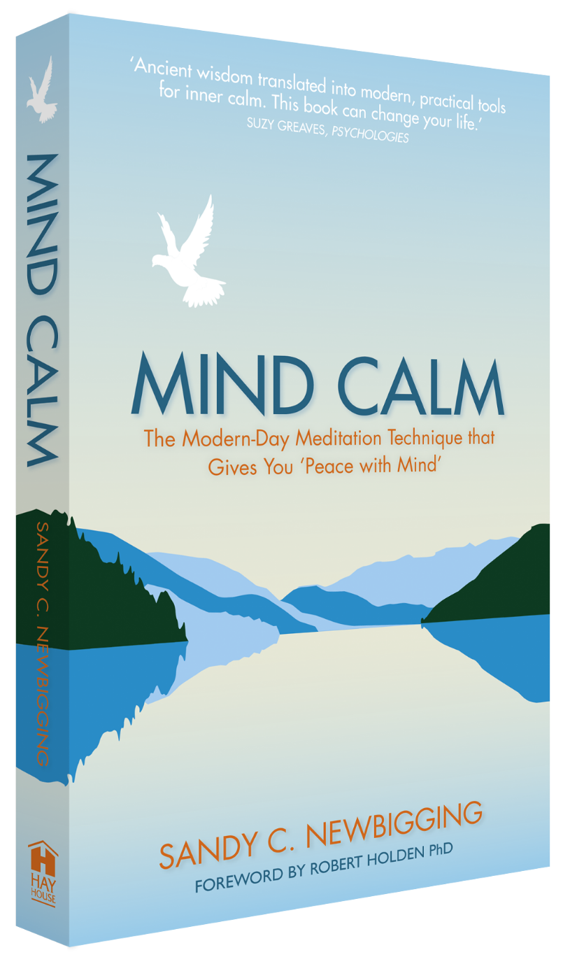 Mind Calm Final Front Cover.jpg