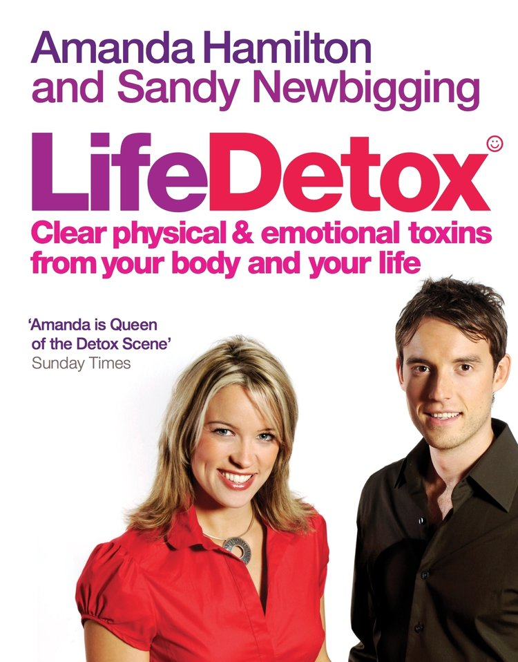 Life Detox book Front Cover .jpg