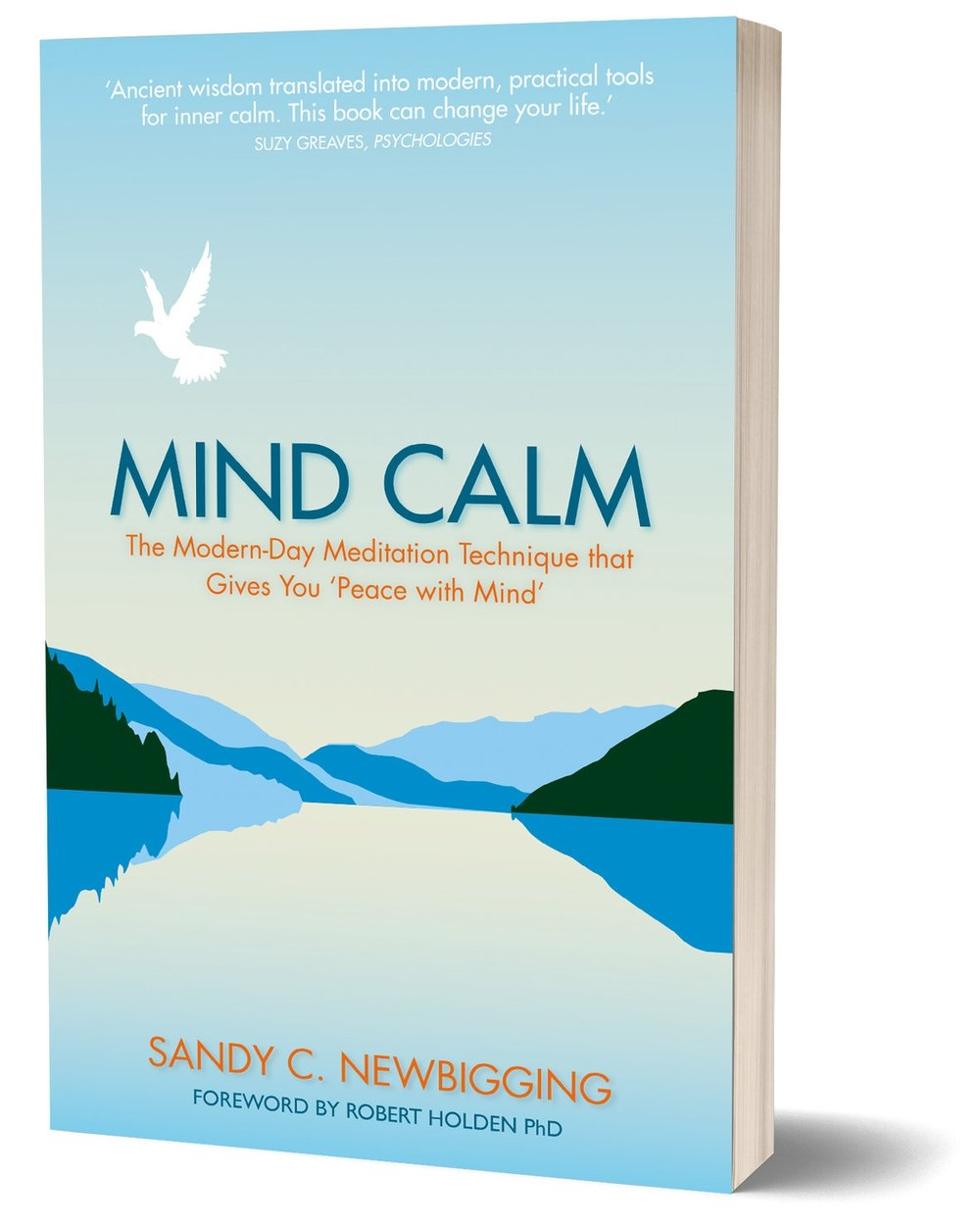 Mind Calm Front pb.jpg