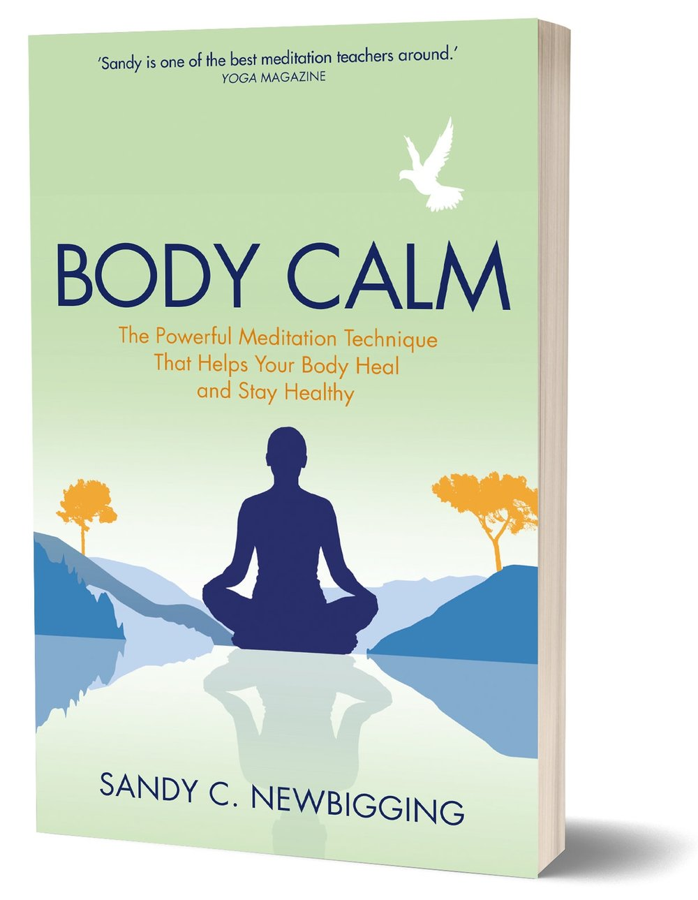 Body Calm Front pb.jpg