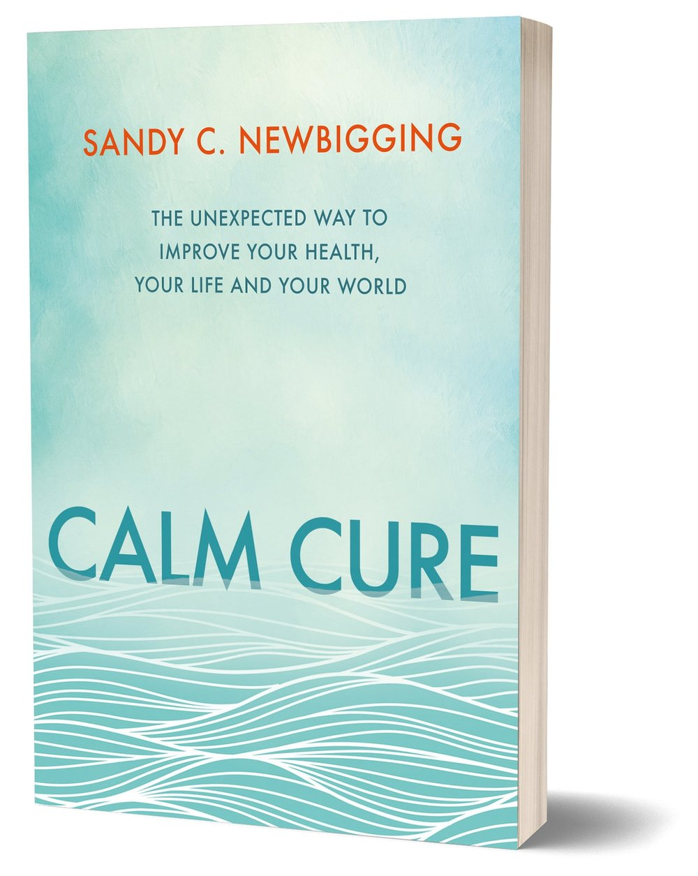 Calm Cure Front pb.jpg
