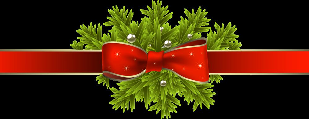 christmas_PNG17247-1.png