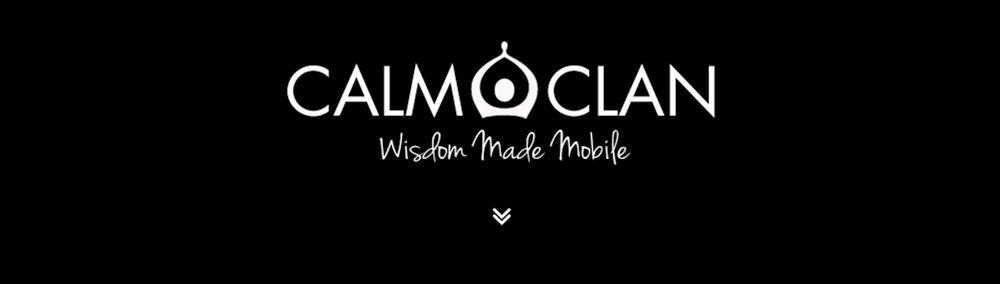Calm Clan Banner Still.jpg