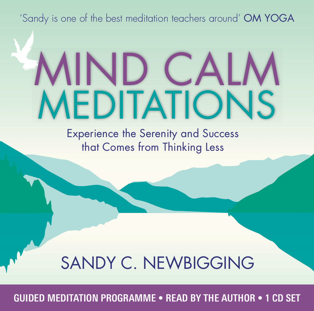 Mind Calm Meditations Cover - Final.jpg