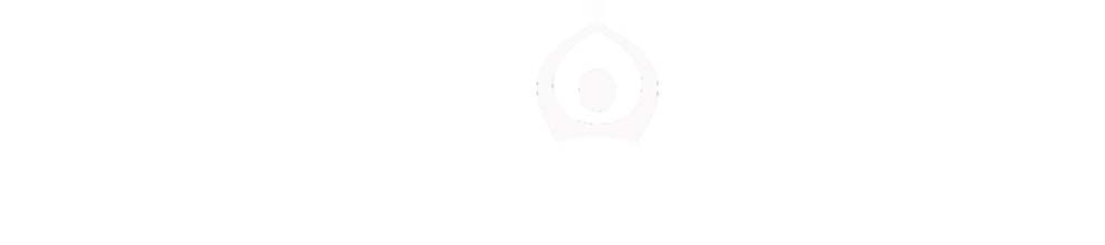 New Sandy's Books Logo White No Background 2.png