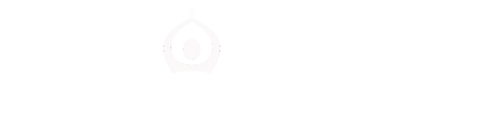 New Sandy's Calm Academy Transformational Logo White No Background 2.png