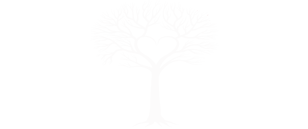 tree heart transparent wide canvas WHITE.png