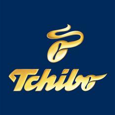 Tchibo_logo.png