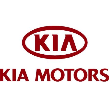 kia-motors.jpg