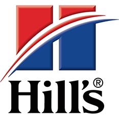 hills_logo.jpg